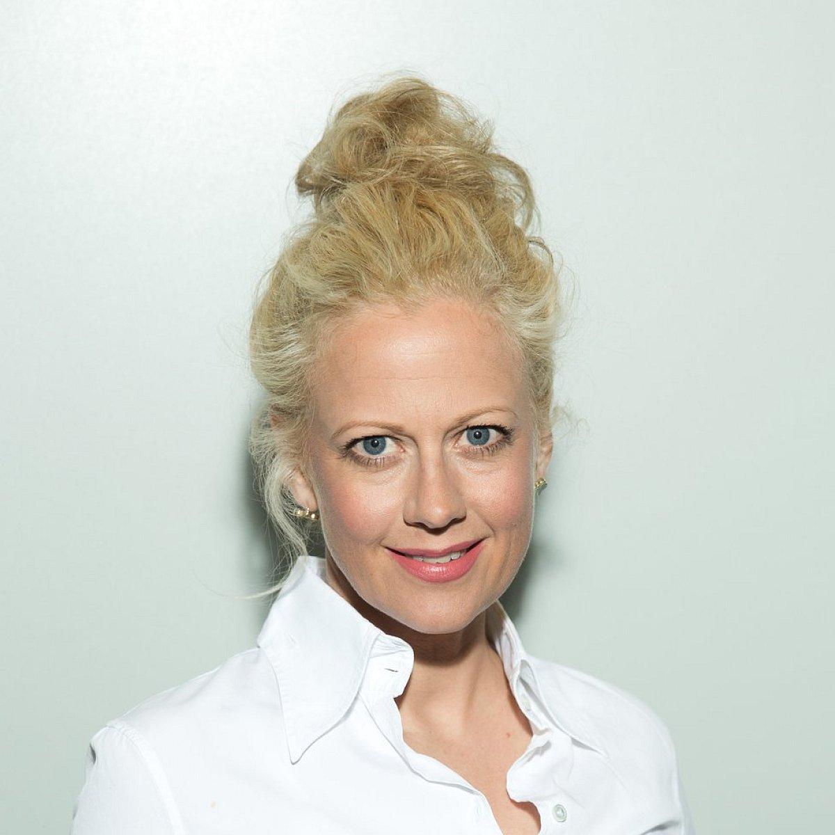 Schöneberger füße barbara Barbara Schöneberger