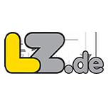 www.lz.de